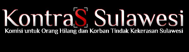 KontraS Sulawesi